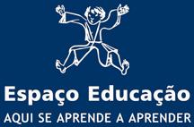 Espaço Educação